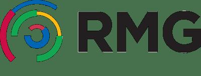 مجموعة ريناد المجد لتقنية المعلومات RMG